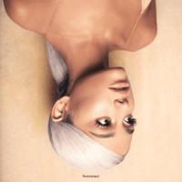 Grande, Ariana: Sweetener
