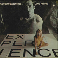 Axelrod, David : Songs of experience