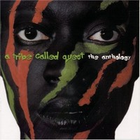 A Tribe Called Quest: Anthology