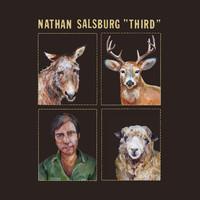 Salsburg, Nathan: Third
