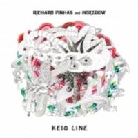 Merzbow: Keio Line