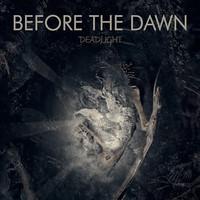 Before The Dawn: Deadlight -European edition-