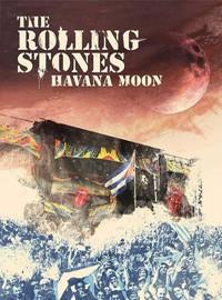 Rolling Stones: Havana moon