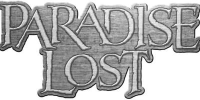 Paradise Lost: Logo
