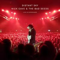 Cave, Nick: Distant Sky