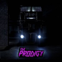 Prodigy: No Tourists