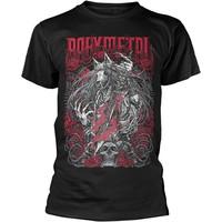 Babymetal: Rosewolf