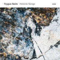 Seim, Trygve: Helsinki Songs