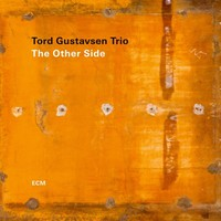 Gustavsen, Tord: The Other Side