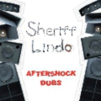 Sheriff Lindo: Aftershock Dubs