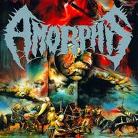 Amorphis: Karelian isthmus / Privilege of evil