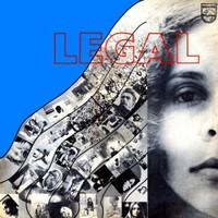 Costa, Gal: Legal