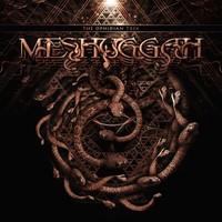 Meshuggah: The Ophidian Trek