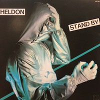 Heldon : Stand by