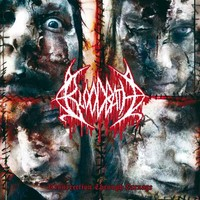 Bloodbath: Resurrection through carnage -re-issue