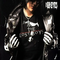 69 Eyes: Lost boys