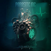 Parasite Inc.: Dead and Alive