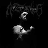 Aeternus : Heathen