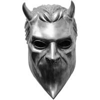 Ghost (SWE): Nameless Ghoul Resin Mask