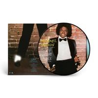 Jackson, Michael : Off the wall