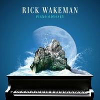 Wakeman, Rick: Piano odyssey