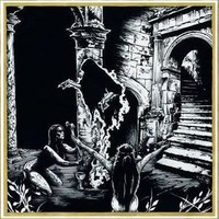 Lathspell: Luciferian Nightfall -split