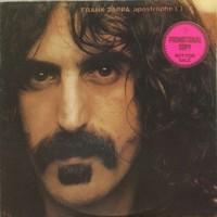 Zappa, Frank : Apostrophe (')