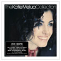 Melua, Katie: Collection cd+dvd