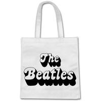 Beatles: 1970's Logo