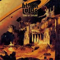 Black Lotus: Sons Of Saturn