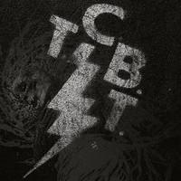 Black Tusk: TCBT