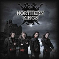 Northern Kings: Rethroned