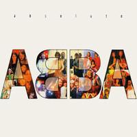 ABBA: Absolute ABBA