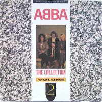 ABBA: Collection Volume 2