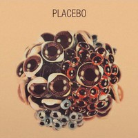 Placebo (Belgium): Ball of eyes