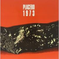 Placebo (Belgium): 1973