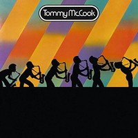 McCook, Tommy: Tommy McCook