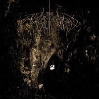 Wolves In The Throne Room: Two hunters