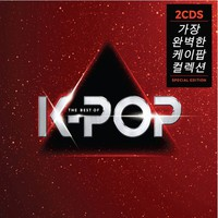 V/A: Best Of K-Pop