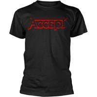 Accept: Logo 1