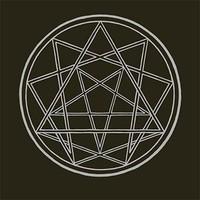 Dark Buddha Rising: Ritual IX