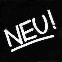 Neu!: Neu! 75