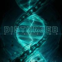 Disturbed : Evolution