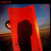 Lee, Albert: Hiding
