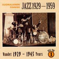 Suomalainen Jazz