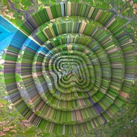 Aphex Twin: Collapse