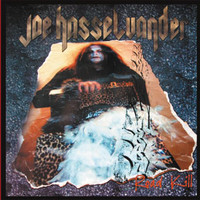 Hasselvander, Joe (Pentagram): Road Kill / Lady Killer