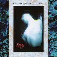 Skinny Puppy: Mind: The Perpetual Intercourse