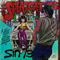Splitcats: Sin 73