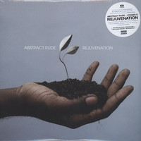Abstract Rude: Rejuvenation